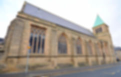 St Peters Church.jpg