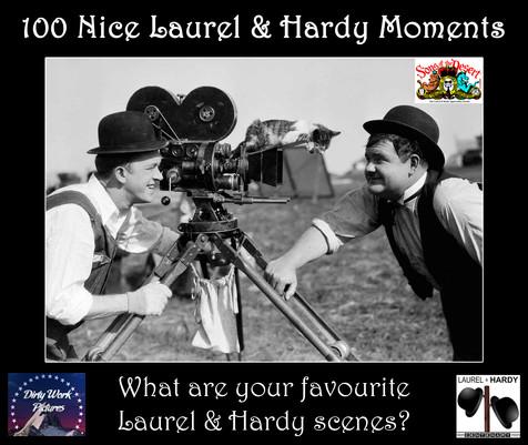 100 nice moments poster.jpeg