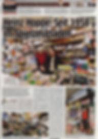 Harry Hoppe newspaper.jpg
