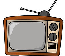 tv clip art.jpg