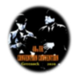 2020 logo B .jpg