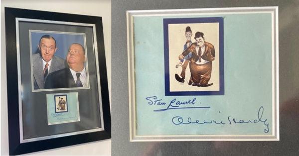 framed signatures.jpg