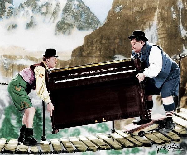 the-piano-over-the-bridge-scene-from-swi