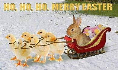 Merry Easter.jpg