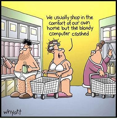 usually shop.jpg
