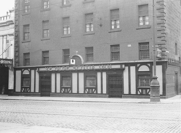 old scotia 1930.jpg