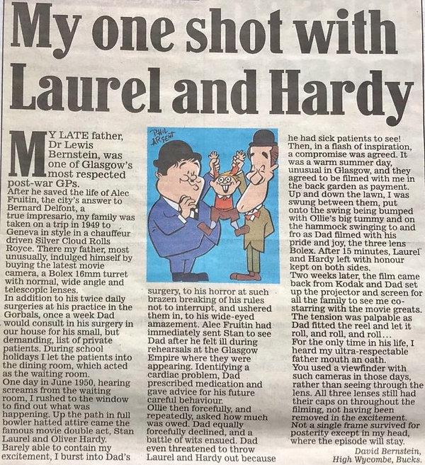 Daily Mail 23.04.20..jpg