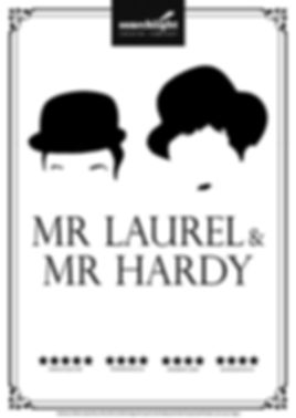 mr laurel and mr hardy.jpg