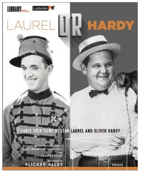 Laurel or Hardy Bluray.jpg