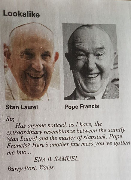 Stan and pope.jpg