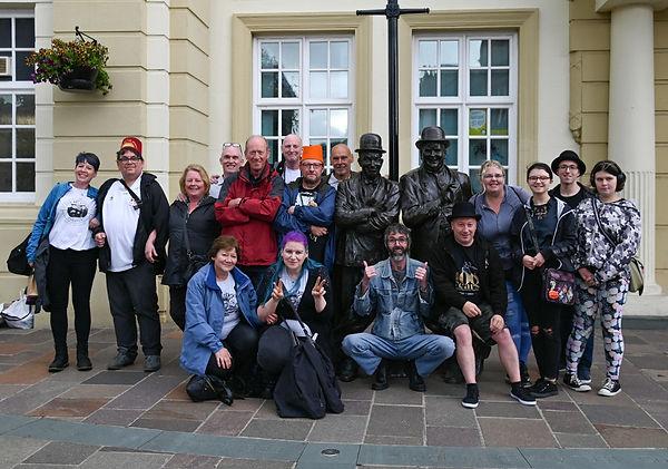 Ulverston gathering Aug 2021.jpg