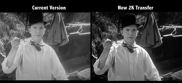 One Good Turn comparison.jpg