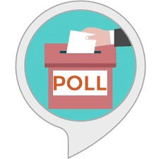 poll logo.jpg