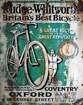 Rudge Whtworth bikes.jpg