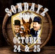 2020 Sondayz logo.jpg