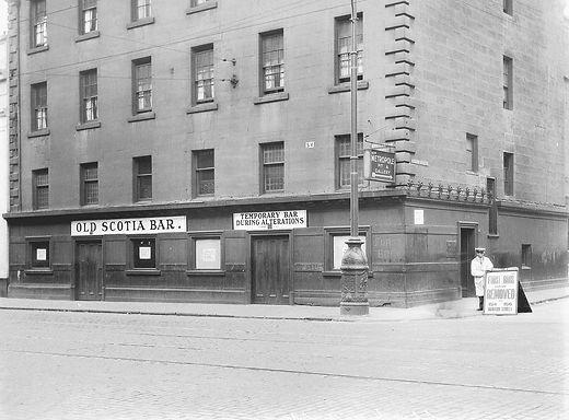 old scotia 1929.jpg