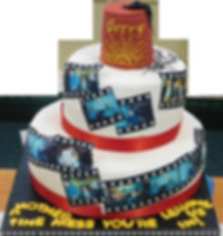 Cake Gerry.jpg