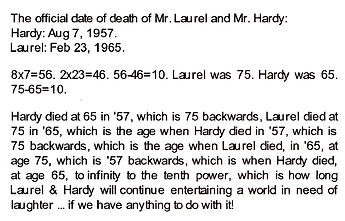L&H and numbers.jpg