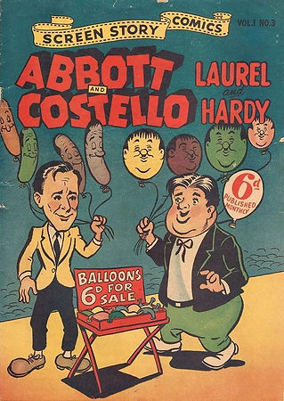 L&H comic 2.jpg