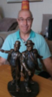 Statue Gerry.jpg