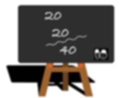 20+20 (B) .jpg
