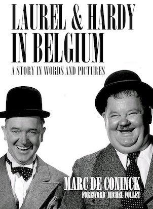 L& in Belgium book.jpg