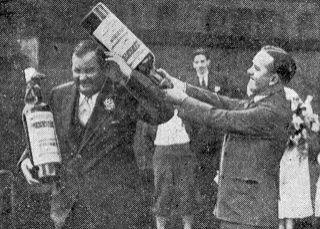 Glasgow 1932 (2).jpg