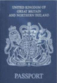 joke passport.jpg