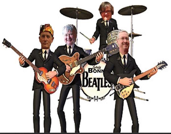 Bonnie Beatles.jpg