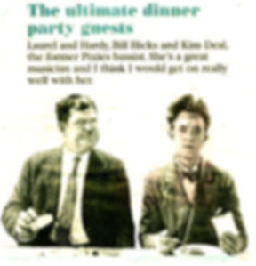 dinner guests.jpg