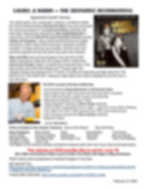 L&H Definitive Restorations.jpg
