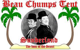 Chumps logo.jpg
