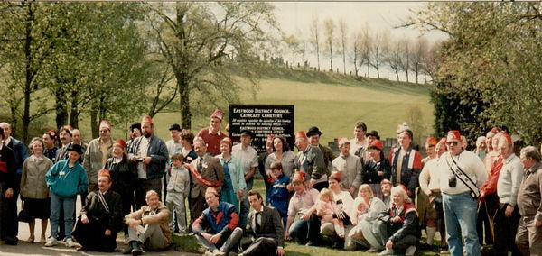 Cathcart Cemetery 1987 (2).jpeg