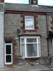 Laurel house ULverston.jpg