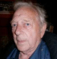Ronnie Paton 1.jpg