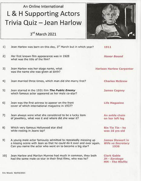Harlow quiz.jpg