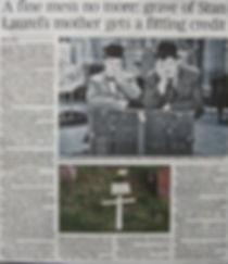 The Times 13.06.20..jpg