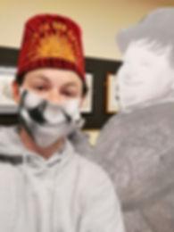 Matthew in mask.jpg