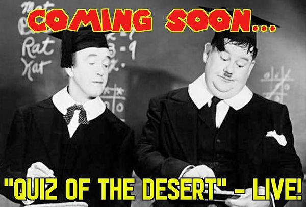 Quiz of the Desert Live.jpg