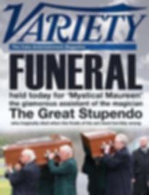 Variety - funeral.jpg