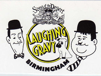 Laughing Gravy Tent.jpg