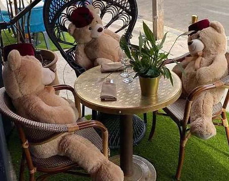 Bear Fez.jpg