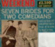 Weekend magazine.jpg