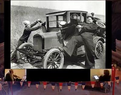 Gladstone B accompanying Two Tars.jpg