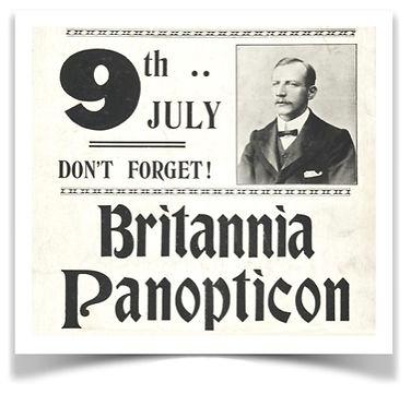 9th July Panopticon.jpg