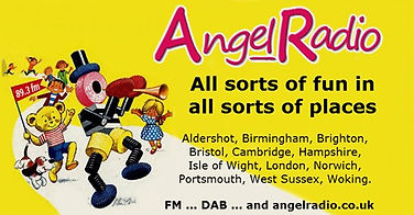 Angel Radio.jpeg