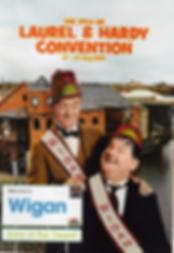 Wigan programme.png