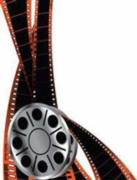 film-strip-and-spool.jpg