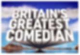 Br greatest comedian.jpg