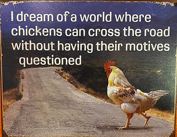 chicken crossing road.jpg